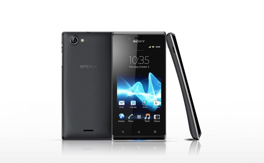 sony xperia j review trusted reviews rh trustedreviews com sony xperia m user manual geek squad sony xperia z user manual