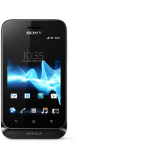 xperia-tipo-black-front-android-smartphone-620x440