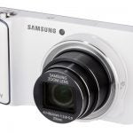 Samsung Galaxy Camera 15