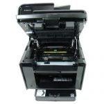 Canon i-SENSYS MF4780w - Cartridge