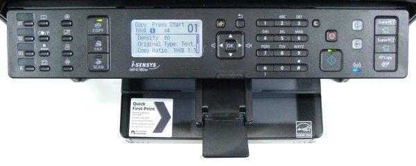 CANON MF4780W 64BIT DRIVER