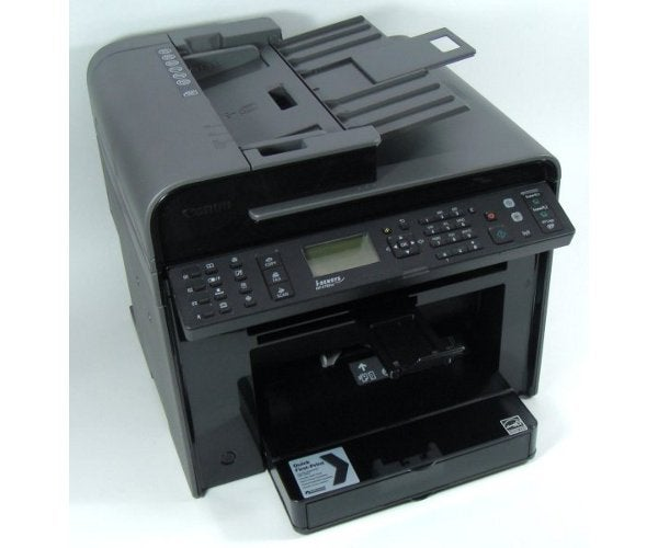 CANON MF4780W WINDOWS 7 X64 DRIVER DOWNLOAD