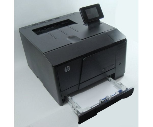 HP LASERJET M251NW DRIVER FOR WINDOWS DOWNLOAD
