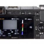 Sony NEX-6 13
