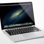 MacBook Pro 13-inch with Retina review 12