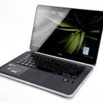 Dell XPS 14  12