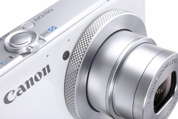 Canon PowerShot S110 15