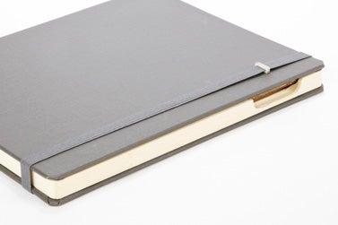 DODOcase for iPad 2/3/4
