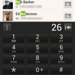 HTC One SV 6