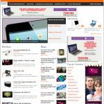 HTC One SV 8