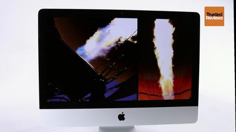 21-inch-apple-imac-review
