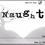 Naught 5