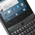 Alcatel One Touch 916