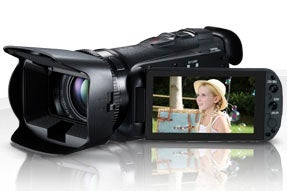 CANON LEGRIA HF R48 CAMCORDER WINDOWS 8.1 DRIVER DOWNLOAD