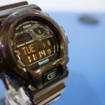 Casio G-Shock GB6900AA