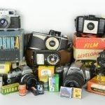Nikon 1 V2 ISO 800