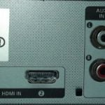 Samsung HT-E5530