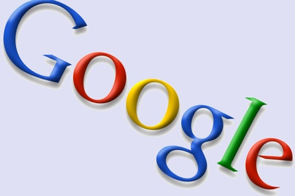 Google search market share hits five year low | Trusted Reviews