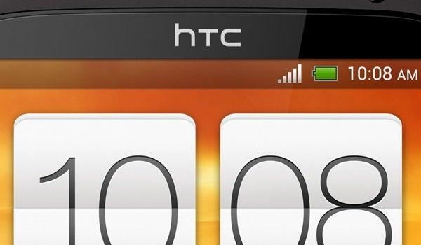 HTC rumour