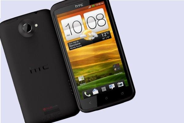 HTC M7