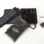 Musical Fidelity EB-50 5