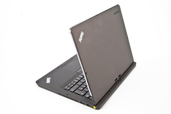 ThinkPad Twist S230U 2