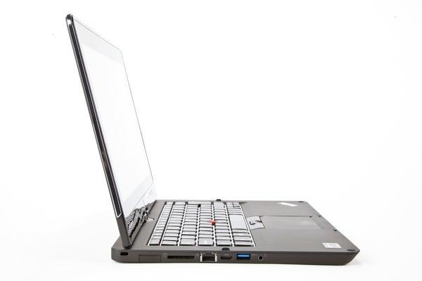 ThinkPad Twist S230U 12