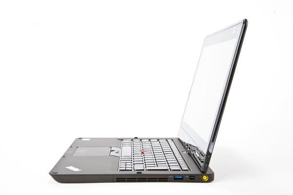 ThinkPad Twist S230U 13
