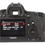 Canon Eos 6d Review Trusted Reviews