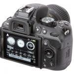 Nikon D5200 9