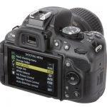 Nikon D5200 11