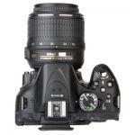 Nikon D5200 13