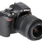 Nikon D5200 15