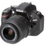 Nikon D5200 17