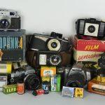 Nikon D5200 ISO 100 FULL