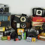 Nikon D5200 ISO 6400 FULL