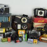 Nikon D5200 ISO 800 FULL