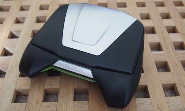 Nvidia-Shield-1
