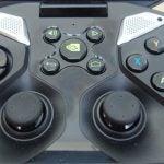 Nvidia-Shield-3