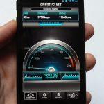 Huawei Ascend P1 LTE 2