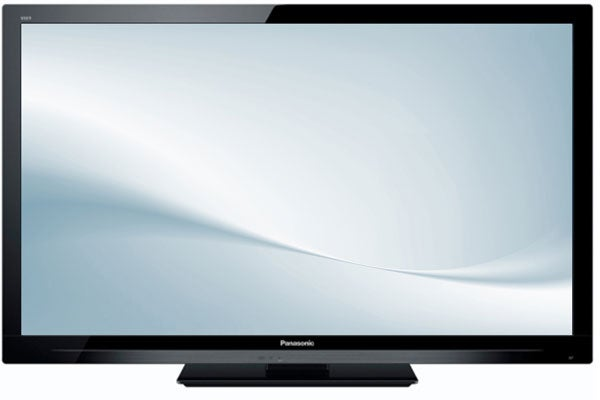 Panasonic VIERA LCD TV 2013