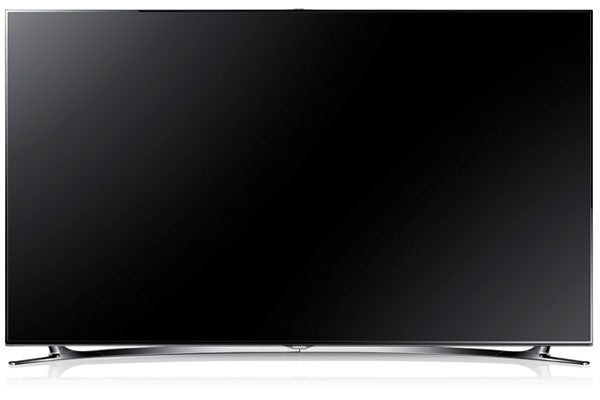 samsung 55 inch oled tv f9500 gains model number and final specs trusted reviews. Black Bedroom Furniture Sets. Home Design Ideas