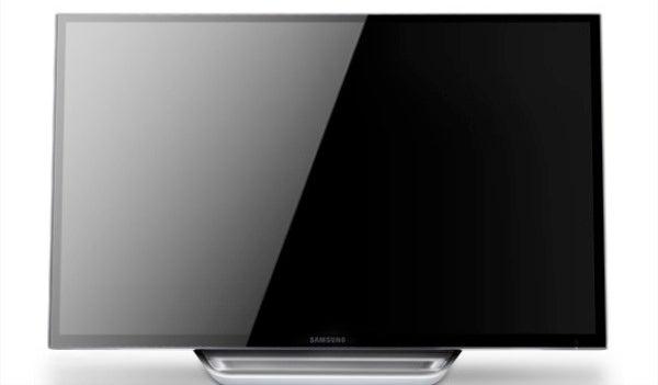 Samsung Windows 8 monitor 1