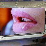 Samsung UE60F8000