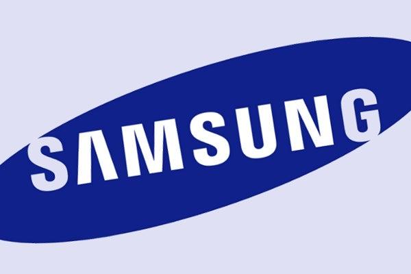 Samsung Galaxy S3 boosts Samsung profit shares