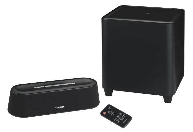 Toshiba-Mini-3D-Sound-Bar-3-