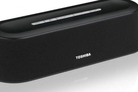 Toshiba SBM1W