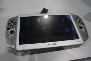 Archos GamePad 6