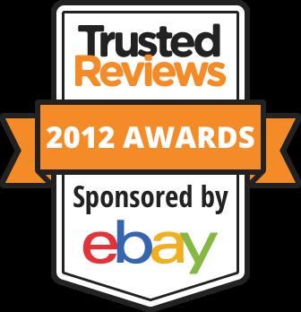 awards ebay