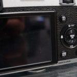 Fujifilm X100S 3